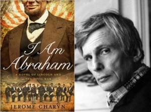 Charyn-abraham