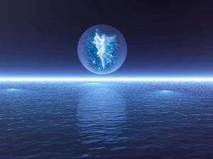 pleine-lune-ange