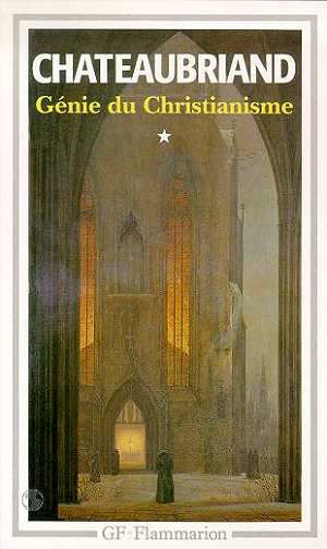 genie-du-christianisme-1622402